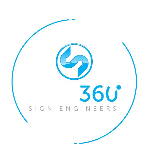 Sign360pmb
